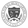 Council for Six Sigma Certification - CSSC