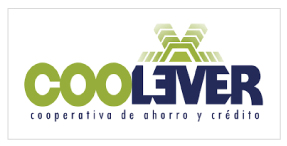 Coolever