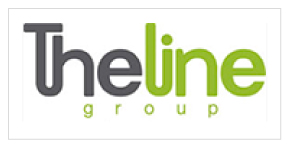 The Line Group